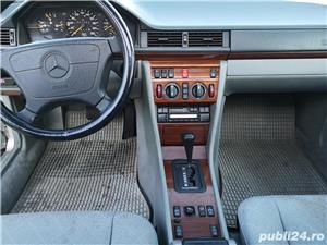 Mercedes-benz 300 D - imagine 6