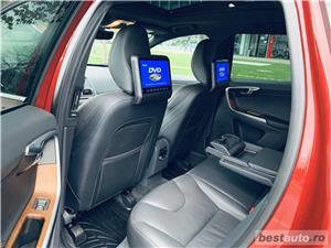 Volvo XC60 - imagine 6