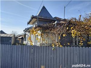 Vand casa 24.000 € - imagine 1