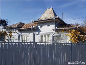 Vand casa 24.000 € - imagine 3