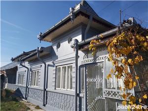Vand casa 24.000 € - imagine 2