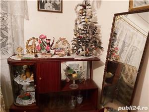 Vand casa 24.000 € - imagine 5