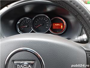 Dacia Sandero - imagine 3
