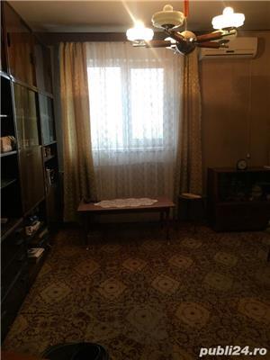 Vanzare apartament - imagine 1
