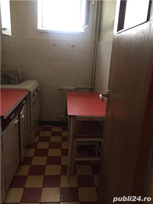 Vanzare apartament - imagine 2