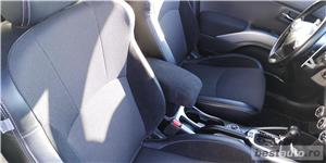Mitsubishi outlander - imagine 6