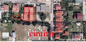 Proprietar vand casa deosebita P+E, 5 camere/3 bai Timisoara - imagine 9