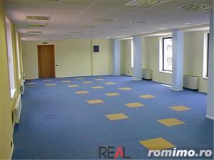 Cladire de birouri de vanzare Polona Eminescu - imagine 9