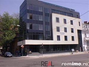 Cladire de birouri de vanzare Polona Eminescu - imagine 2