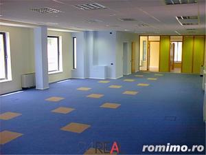 Cladire de birouri de vanzare Polona Eminescu - imagine 10