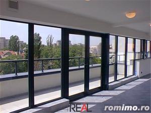 Cladire de birouri de vanzare Polona Eminescu - imagine 6