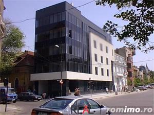Cladire de birouri de vanzare Polona Eminescu - imagine 12
