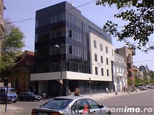 Cladire de birouri de vanzare Polona Eminescu - imagine 13