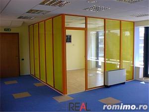 Cladire de birouri de vanzare Polona Eminescu - imagine 4