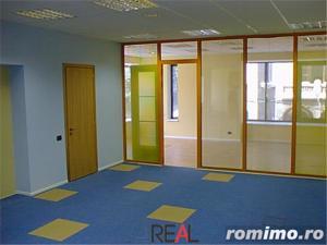 Cladire de birouri de vanzare Polona Eminescu - imagine 11