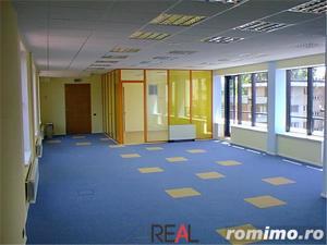 Cladire de birouri de vanzare Polona Eminescu - imagine 3