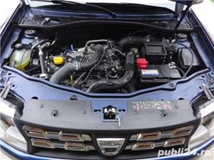Dacia Duster - imagine 6