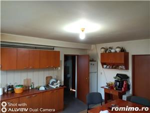 Vand casa Mehala zona Mircea Cel Batran - imagine 4