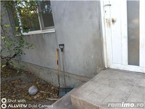 Vand casa Mehala zona Mircea Cel Batran - imagine 3