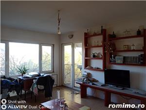 Vand casa Mehala zona Mircea Cel Batran - imagine 5