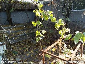 Vand casa Mehala zona Mircea Cel Batran - imagine 9