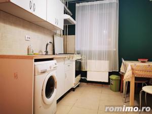 Apartament, 2 camere, 52 mp, modern, zona Iulius Mall - imagine 3