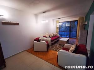 Apartament, 2 camere, 52 mp, modern, zona Iulius Mall - imagine 2