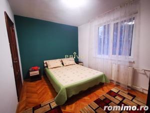 Apartament, 2 camere, 52 mp, modern, zona Iulius Mall - imagine 5