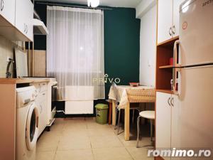 Apartament, 2 camere, 52 mp, modern, zona Iulius Mall - imagine 4
