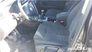 Vw passat b6 diesel 1.9 - imagine 7