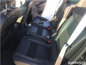 Renault Grand Scenic, 2015 Bose Limited Edition, Euro 6 - imagine 7