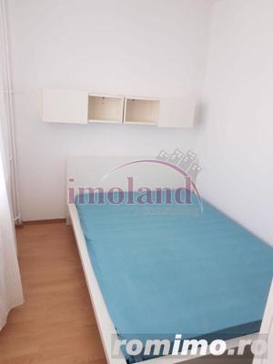 Apartament - 2 camere - inchiriere - Titulescu/Victoriei - imagine 7