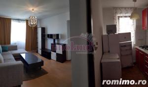 Apartament - 2 camere - inchiriere - Titulescu/Victoriei - imagine 4