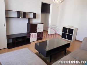 Apartament - 2 camere - inchiriere - Titulescu/Victoriei - imagine 1
