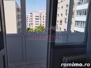 Apartament - 2 camere - inchiriere - Titulescu/Victoriei - imagine 8