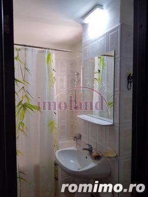 Apartament - 2 camere - inchiriere - Titulescu/Victoriei - imagine 6