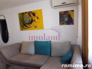Apartament - 2 camere - inchiriere - Titulescu/Victoriei - imagine 3
