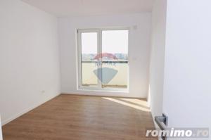 Apartament - imagine 9