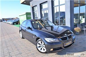 Bmw Seria 3 an:2006=avans 0 % rate fixe=aprobarea creditului in 2 ore=autohaus vindem si in rate - imagine 6