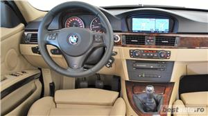 Bmw Seria 3 an:2006=avans 0 % rate fixe=aprobarea creditului in 2 ore=autohaus vindem si in rate - imagine 4