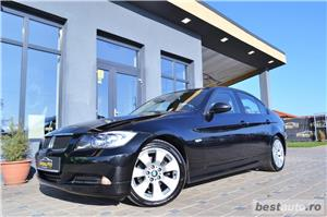 Bmw Seria 3 an:2006=avans 0 % rate fixe=aprobarea creditului in 2 ore=autohaus vindem si in rate - imagine 14