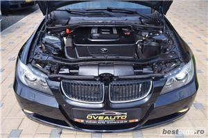 Bmw Seria 3 an:2006=avans 0 % rate fixe=aprobarea creditului in 2 ore=autohaus vindem si in rate - imagine 17