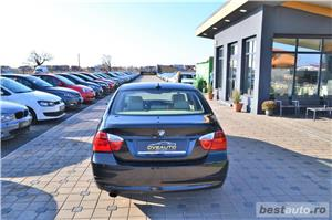 Bmw Seria 3 an:2006=avans 0 % rate fixe=aprobarea creditului in 2 ore=autohaus vindem si in rate - imagine 16
