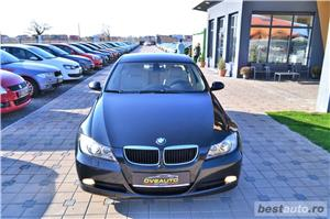 Bmw Seria 3 an:2006=avans 0 % rate fixe=aprobarea creditului in 2 ore=autohaus vindem si in rate - imagine 7