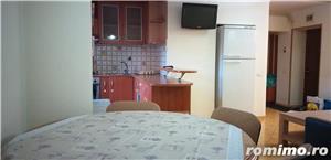 Prima inchiriere/Apartament cu 3 camere/frumos - imagine 4