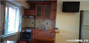Prima inchiriere/Apartament cu 3 camere/frumos - imagine 3
