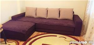 Prima inchiriere/Apartament cu 3 camere/frumos - imagine 6