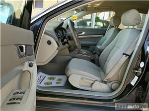 Audi A6,GARANTIE 3 LUNI,BUY BACK ,RATE FIXE,motor 3000 Tdi,225 cp,Piele,4x4,Navi,. - imagine 6