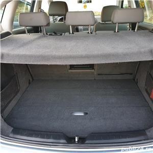 Seat Altea - imagine 3