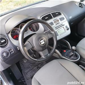 Seat Altea - imagine 4